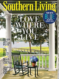 Southern_Living-273px