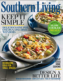 Southern Living cover_v2