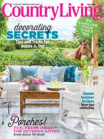 Country Living 5_16_Cover_v2